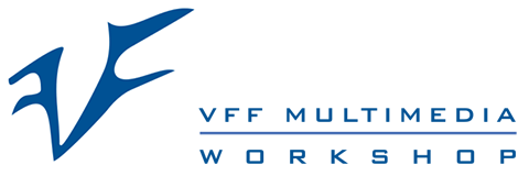 VFF Multimedia Workshop